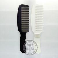Sisir Wahl Speed Comb Original Sisir Gagang WAHL