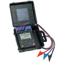 Hioki IR3455 High Voltage Insulation Tester
