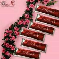 Jual RoseV, Rose V Nasa Khusus Wanita Agen Nasa