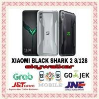 BLACK SHARK 2 / BLACKSHARK 2 XIAOMI 8/128 - RAM 8GB - INTERNAL 128GB