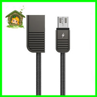REMAX Linyo Micro USB Cable / Kabel Data