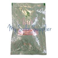 NR Kur Hair Spa HYDROSILK Mask Sachet 25g / Hair Mask Masker Rambut