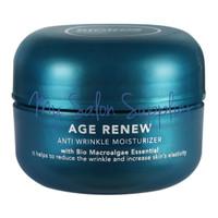 Biokos Age Renew Anti Wrinkle Moisturizer 30g