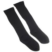Import Elastic Compression Stockings Soothe Varicose Vein Socks