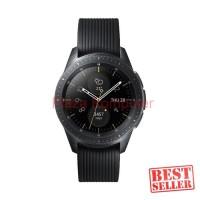 Samsung Galaxy Watch 42mm - Garansi Resmi Samsung Indonesia