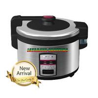 Magic Com Jumbo YONG MA SMC5049 – Rice Cooker Jumbo 5.4 Liter