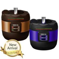 Magic Com YONG MA SMC4033 – Magic Com 2.5 Liter Gold Iron