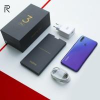 New : Realme 3 Pro 6/128 Gb