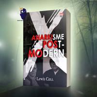Anarkisme Post-Modern - Lewis Call