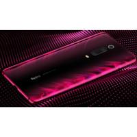 Redmi K20 PRO Ram 8 / 256 GB