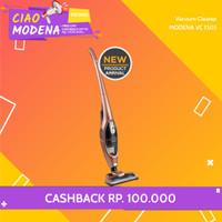 Alat Penyedot / Penghisap Debu MODENA Vacuum Cleaner VC 1505