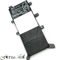 Battery ASUS VivoBook 4000 X555UQ MX555 V555L X555LN C21N1408 37WH