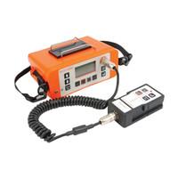Elcometer 331 Covermeters & Half-Cell Meters Model 331² B