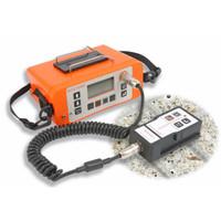 Elcometer 331 Covermeters & Half-Cell Meters 331² BH