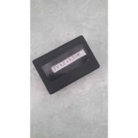 Box SFE01 Uk 5cm x 7.5cm x 2.5cm