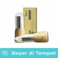 B erl lip treatment / lip balm B Erl / pelembab bibir/Bibir Pink Alami