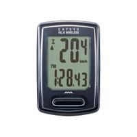 speedometer cat eye velo wireless VT230