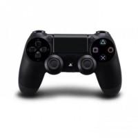 Sony PS4 DualShock 4 Wireless Controller - Hitam