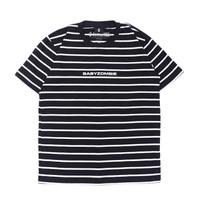 Sebras Stripe Tshirt