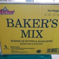 Anchor Baker Mix 15 Kg