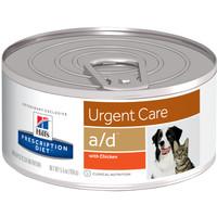 Hills Prescription Diet a/d Canine/Feline 5,5oz