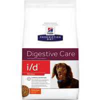 Hills Prescription Diet i/d Digestive Care 1,5kg
