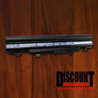 Baterai Acer Aspire E14 E15 E4 E5 E5-471 E5-411 E5-421 E5-421G V3-472