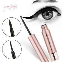 Eyeliner Spidol Kosmetik / Makeup Warna Hitam