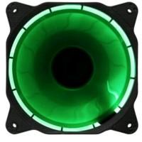 Best Seller Fan Casing Kipas-CPU Cooler-Pendingin PC 12cm Keren