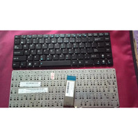 Keyboard Asus EEPC 1201 1215 1215B 1215N 1215P 1225B 1225C UL20