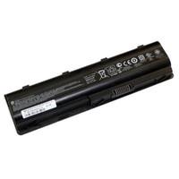 Baterai Original HP Compaq CQ42 CQ43 430 431 CQ56 CQ32 G42 DM4 hp MU06