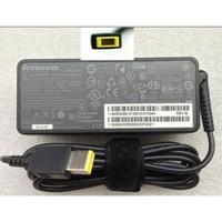 Adaptor Laptop Original Lenovo G400 G400S G405S G40-45 20V-3.25A USBY
