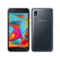 Samsung Galaxy A2 Core GARANSI RESMI SEIN
