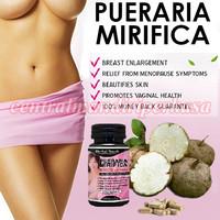 obat pembesar payudara terbukti pueraria mirifica 3000 xtreme original