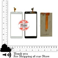 1 SET LCD + Touchscreen Advan Vandroid S6 i55D 4G LTE Layar Original