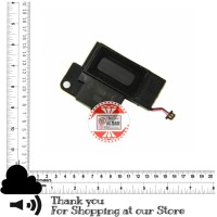 Loudspeaker Belakang Asus Zenfone 5 A500CG T00J T00F Buzzer Speaker