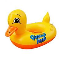 Duck Baby Float Boat Pegangan. Ban Pelampung Renang Batita Duduk
