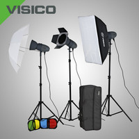 Visico VL-300HH Unique Kit