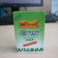Sabun Pyary Arab POM Jamin Original