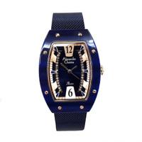 Alexandre Christie AC 2778 Rosegold Blue LHBRGBU