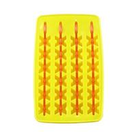 LOCK&LOCK Silicone Ice Mold Stick Cetakan Es Agar Jelly SLX014/15