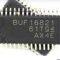 buf16821