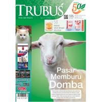Majalah Trubus 595 Juni 2019