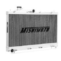 MISHIMOTO 15+ SUBARU WRX, MANUAL AND CVT AUTOMATIC - MMRAD-WRX-15