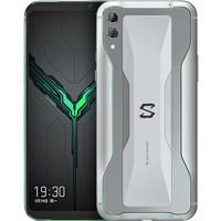 SKYWALKER BLACKSHARK 2 12GB/ 256 GB ORIGINAL NEW