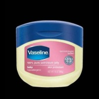 Vaseline Petroleum Jelly Baby Usa Jumbo 368Gr 13Oz Limited Edition