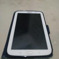 Samsung Galaxy Tab Note 8 bekas