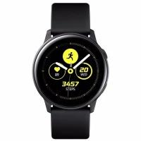 Samsung Galaxy Watch Active - Garansi Resmi Samsung Indonesia