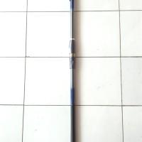 Joran Surf Maguro Power cast 450 Joran Anten laut stok terbatas
