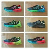 Sepatu Nike Airmax Full Tabung Couple HN316 top product